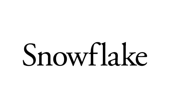 メイク教室SNOWFLAKE
